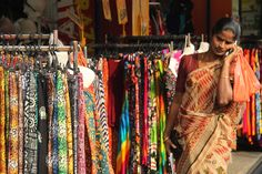 little india signapur | SINGAPORE'S LITTLE INDIA – hotels, restaurants, and a guided walk