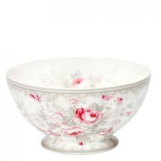 Bowl Sophie Vintage L de GreenGate