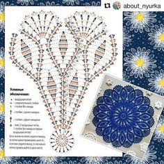 """좋아요 112개, 댓글 3개 - Instagram의 Схемы из #knit_magnit_pattern(@knit_magnit_pattern)님: """"Если вы размещали схему с тегом #knit_magnit_pattern, репост гарантирован! %!!! ✅ . Вот одна из…"""""""