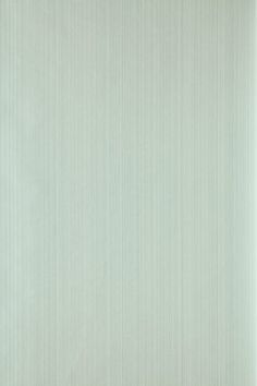 Drag DR 1255 - Wallpaper Patterns - Farrow & Ball