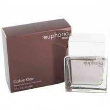 Euphoria For Men Eau De Toilette Spray by Calvin Klein | http://www.cbuystore.com/page/viewProduct/10077209 | United States