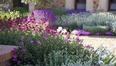 jardin patio toledo urquijo kastner 3 mediterraneo