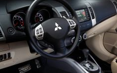 2010_mitsubishi_outlander_gt_interior Click here for more: http://www.bravorentacardubai.com/car_categories/business/   #mitsubishi #mitsubishi_cars  #SportsCars #SuperCars #FastCars #Cars #LuxuryCars #ExoticCars #ModernCars #FutureCars #BusinessCars