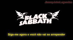 #80er,ao,balck,#black #sabbath,com...,Dillingen,#Hardrock,iron,#Jimmy,#John,Legenda,legendada,Legendado,Legendas,letra,#live,NIB,Osborne,#Ozzy,Paranoid,Portugues,PT,#Rock Musik,#Saarland,#sabbath,traduçao,vivo #Black #Sabbath – N.I.B – Legendado - http://sound.saar.city/?p=53305