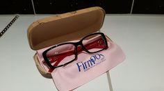 Firmoo.com - günstige Brillen in Top Qualität online (meine stylische Brille ist da!) #firmoo #onlineshop #glasses #brille #brillenonline #stylisch #brillenshop #mihaelatestfamily