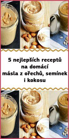 Hummus, Homemade, Healthy, Ethnic Recipes, Food, Home Made, Essen, Meals, Health