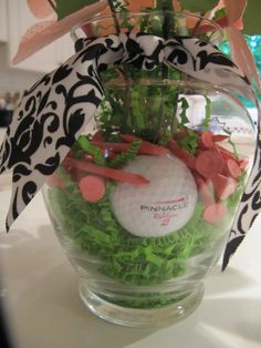 memorial day centerpiece ideas