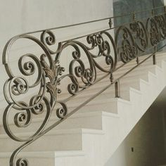 Trinity wrought iron Design ( specialiation wrought iron at indonesia , jakarta. Diverse project with a variety of image ranging wrought iron picture the simple to the luxurious look. We provide a variety of luxury design classic style Contact person limas (owner) : +62182122709579 , wattups : +62182122709579 ,  email : limas.sugianto@yahoo.com