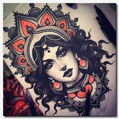 #tattooart #tattoo aztec sleeve tattoo, hot tattoo pics, crucifix arm tattoo, drogon tattoo, places to tattoo, nice neck tattoos for guys, mustang horse tattoo designs, tattoo patterns for arms, eagle globe and anchor tattoo, flaming skull tattoo designs, astrology tattoo designs, tattoo on my back, girl egyptian tattoos, small tattoos for upper arm, 3d arm tattoos, wing sleeve tattoo #tattoosonbackskull