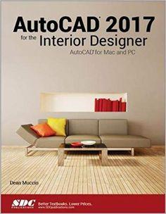 94 amazing autocad tips for interior designers images in 2019 rh pinterest com