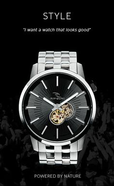 9e7ed898a1a98 32 Best Ripcurl watches images