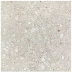 Kitchen Island Decor Ivy Hill Tile Rizzo Light Gray 24 in. x Semi Polished Porcelain Floor and Wall Tile pieces / sq. / box) - - The Home Depot