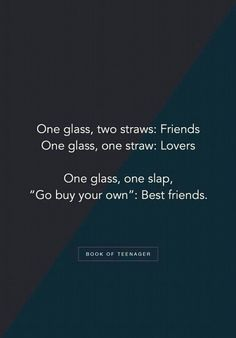 Maham-N and Waseem Besties Quotes, Best Friend Quotes, Bffs, School Life Quotes, Real Friendship Quotes, Forever Quotes, Crazy Girl Quotes, Teenager Quotes, Teenager Posts
