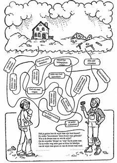 die 82 besten bilder von gleichnisse jesu aktivit ten kindergarten und sontagsschule. Black Bedroom Furniture Sets. Home Design Ideas