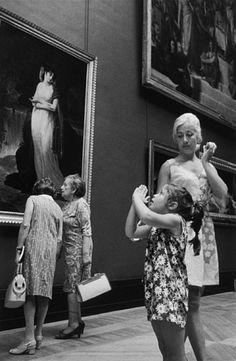 © Alécio de Andrade, 1990, Musée du Louvre, Paris