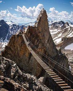 Mount Nimbus, Canada
