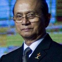 Perhaps Its Time to Call It 'Burma,' Again | BOMBORRA ...