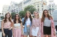Fashion Cover, Girl Photos, Crushes, Wattpad, Celebs, Actors, Outfits, Blouse, Photography