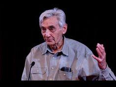 Howard Zinn & Walter Mosley: Money, Power, Poverty & War: History of the...