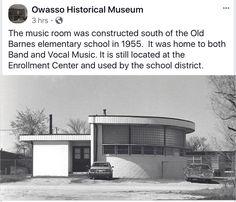Owasso, Oklahoma