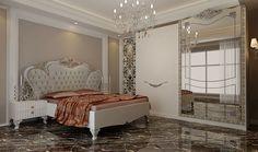 decoration, best sales, furniture, sofa, best, design, koltuk takımları, yıldız mobilya, 2017 mobilya modelleri, düğün paketleri, alışveriş, wedding, dekorasyon, yatak odası, yemek odası https://www.yildizmobilya.com.tr/cok-satan-urunler-pmk83