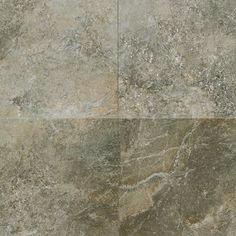 Mannington adura athena Cyprus Inspired by the picturesque artifacts of ancient Greece, Athena is a subtle sand worn travertine visuals that when combined together create unique and natural color shifts.