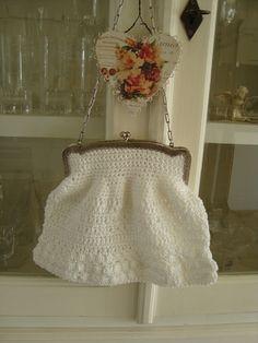 http://www.aliexpress.com/store/1687168 Crochet Bag