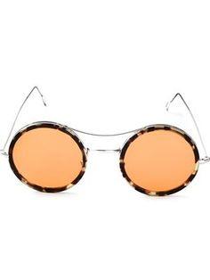 Óculos de sol modelo 'Ros'