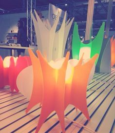 #light #joinlamp #lamps #lamp #catalano #wonderful #macef #milano2013