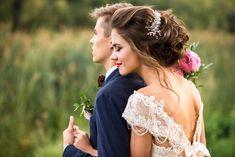 Formalitäten+bei+der+Hochzeit