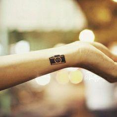 #tatt #tatts #tattoo #tattoos #ink #inked #smalltattoos #cutetattoos #tattooideas #tattooinspiration #igers #follow