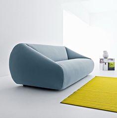 Softy Sofa