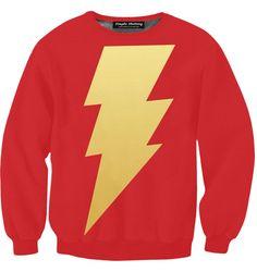 Cual es tu personaje Favorito  Flash Sweater Disponible via DM  Dale LIKE  World Shipping  - - - - - - #mensfashion #style #90s  #styled #fashion #mode #look #diseño #caracas #outfit #instafashion #inspiration #instastyle #styleoftheday #maracay #amazing  #menswear #mensclothing #clothes #liarclothing #love #follow #menwithclass #brand #like4like #clothing #amazing #fashion #clothingbrand #venenezuela