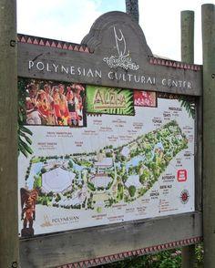 polynesian-cultural-center.jpg (615×768)
