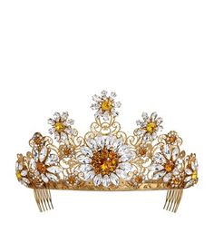 92f3d71a599c 53 Best DOLCE   GABBANA CROWNS images in 2019