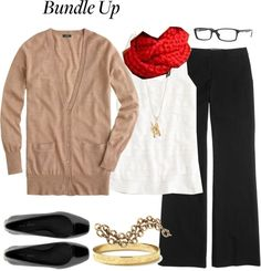 """""""01.02.2013"""" by lolalovesfrank ❤ liked on Polyvore"""