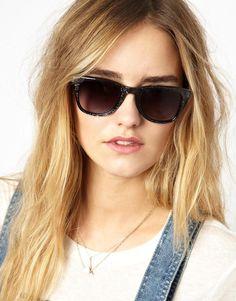 Latest Carrera Sun Glasses