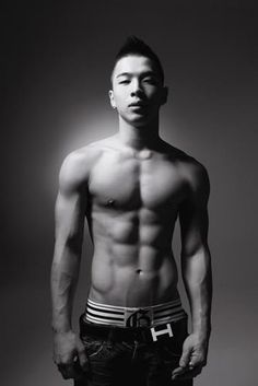 taeyang my honey... Come visit kpopcity.net for the largest discount fashion store in the world!!
