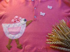 Alecrim e Alfazema: E para as camisolas de algodão ficarem ainda mais ...