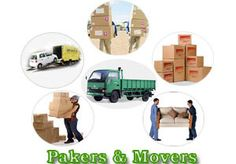Get More Details visit websites: Packers and Movers in Jaipur http://www.shiftingsolutions.in/packers-and-movers-jaipur.html Packers and Movers in Chennai http://www.shiftingsolutions.in/packers-and-movers-chennai.html