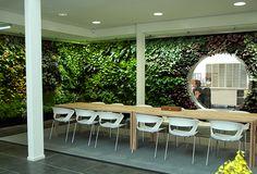 vertical-wall-garden-decor
