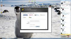 Download AIM 7.5.6.2 free | yup software