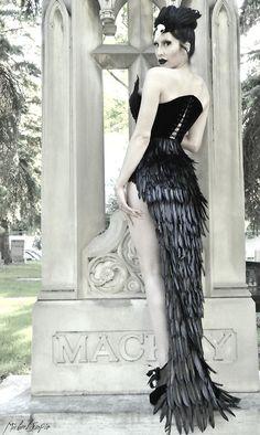 92 best raven/crow/black swan costumes images  black swan