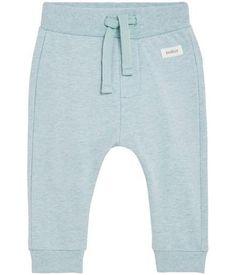Cute Teddy Bear Kids Cotton Sweatpants,Jogger Long Jersey Sweatpants