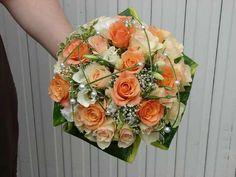 Fleuriste pour mariage: decorateur, bouquets, composition, decoration voiture et salle