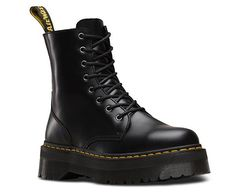 JADON BLACK 15265001