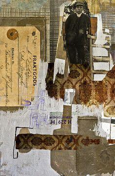 fraktgods,collage | Flickr - Photo Sharing!