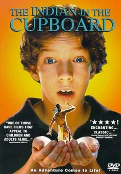 forced to watch in grade school....actually liked it