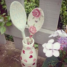 Hey, I found this really awesome Etsy listing at https://www.etsy.com/uk/listing/243658254/beautiful-handmade-decoupaged-wooden