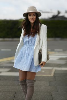 83 Best Grey Boots Fashion Images Gray Boots Over The Knee Boots